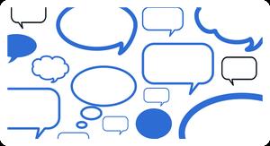 Praktisk rundt gjennomføring av regionale møter september og oktober 2019
